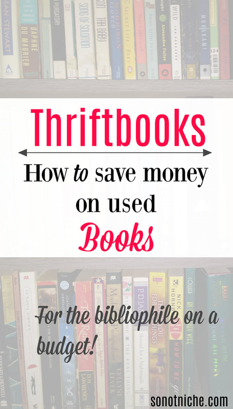 Thriftbooks can be an affordable alternative to Amazon when it comes to buying used books. Here was my experience ordering from Thriftbooks, including the conditions of the books and how long it took to receive my orders.